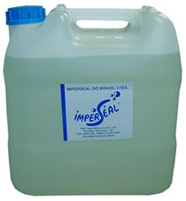 Protetor Impermeabilizante Para Tecidos – IM-100.fw
