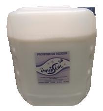 Protetor Impermeabilizante Para Tecidos – IM-200.fw