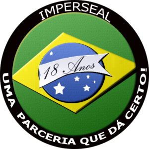 Selo 18 Anos Imperseal.fw