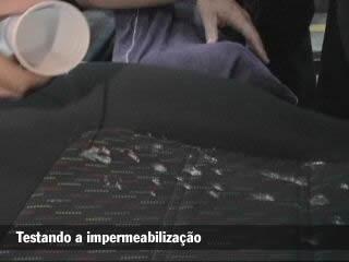 imper2